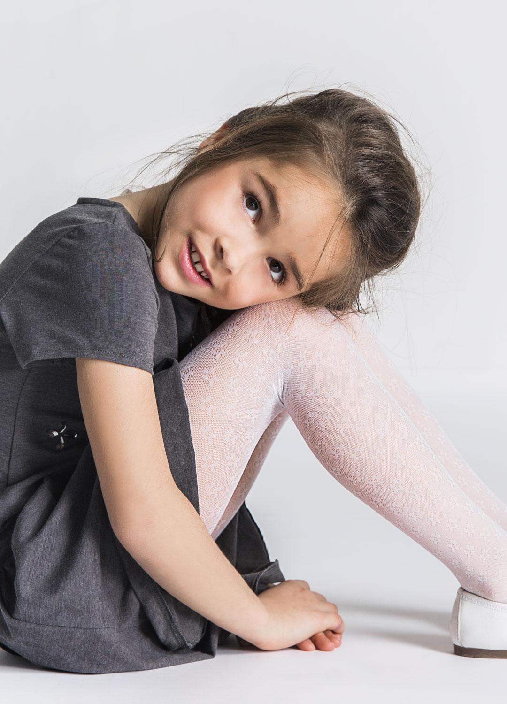 children u0026 39 s tights lucy