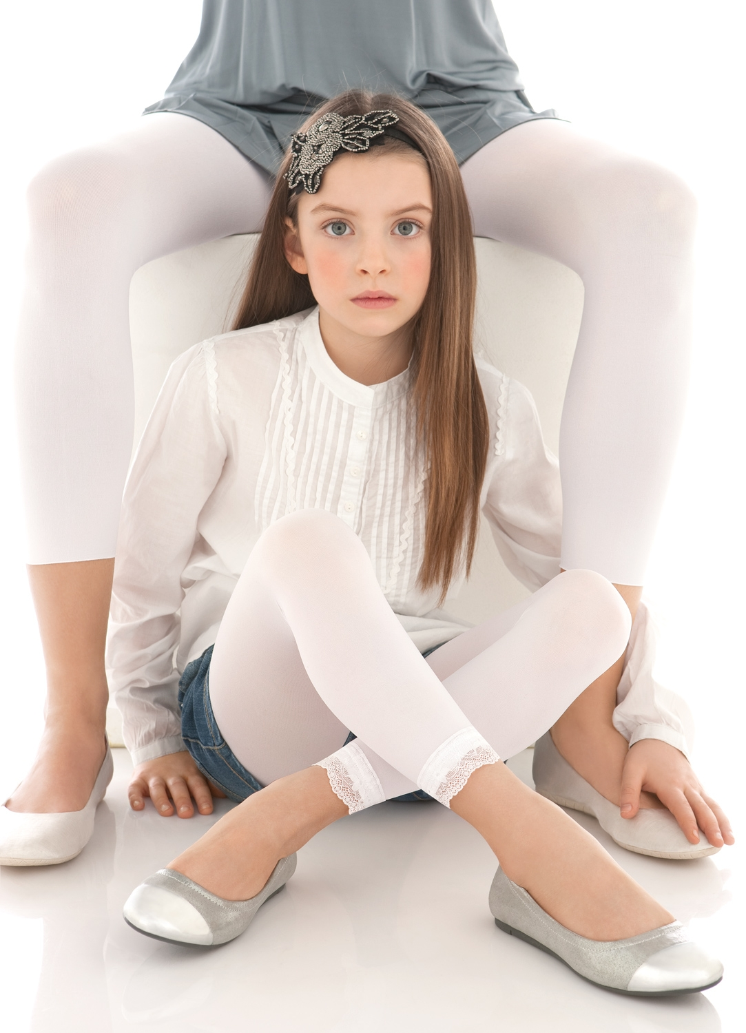 Product Features These microfiber leggings tights for big girls are perfect for Shop Best Sellers· Deals of the Day· Fast Shipping· Read Ratings & Reviews.