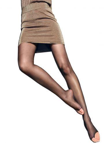 Opinion toeless pantyhose target