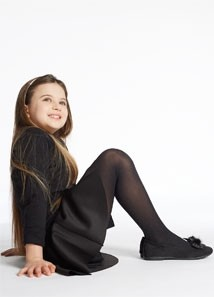 Agree young girls pantyhose tights discuss