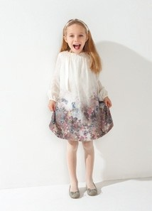 Collant Bimba Mila