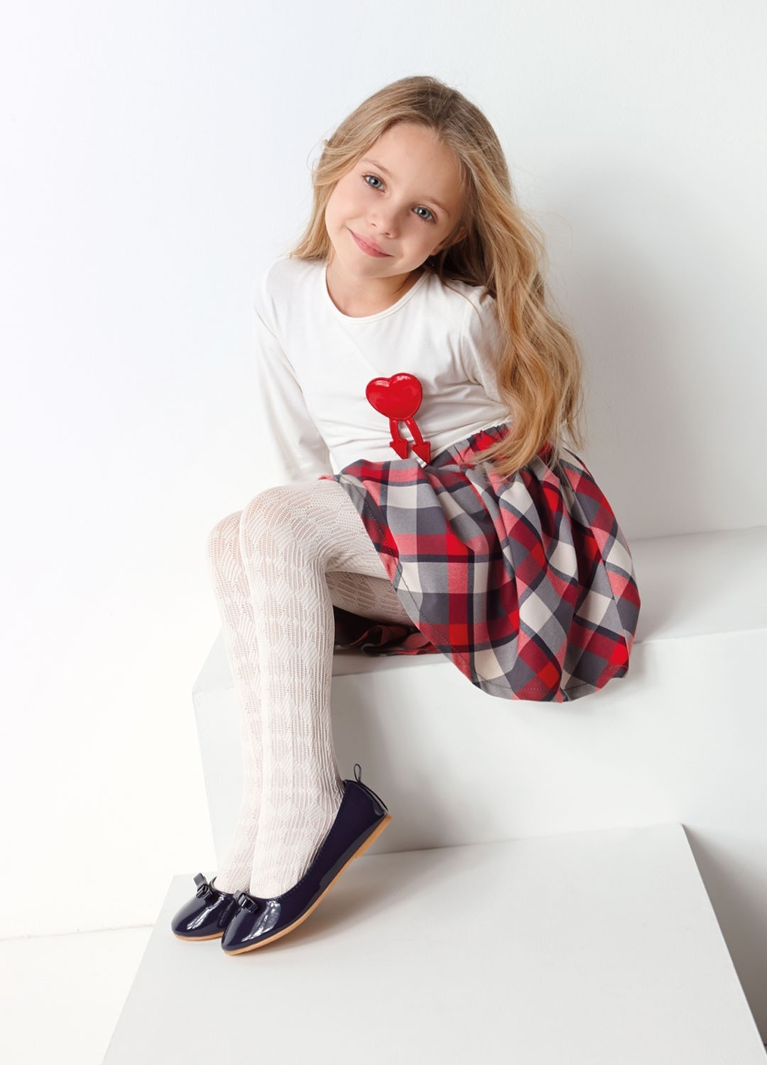 The Children's Place has the widest collection of girls leggings. Shop at the PLACE where big fashion meets little prices! The Children's Place has the widest collection of girls leggings. Shop at the PLACE where big fashion meets little prices! Back to top Top. Skip to Content Find a Store.